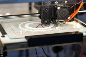 Druk 3D – sprawdź czy to dla ciebie